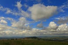 Clouds over Camerano _MG_1788m(1) (maxo1965) Tags: italy clouds landscape marche camerano