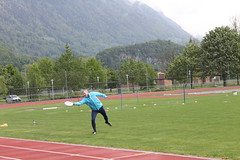 Trainingsweekend_2016_0214