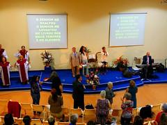 Igreja-Cristo-Vive-Portugal10