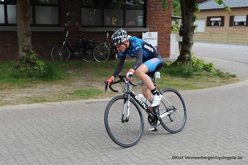 Heppen (485)