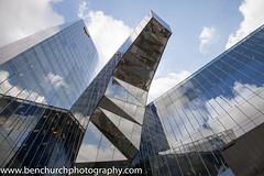 _MG_2254.jpg (Ben Church Truro) Tags: barcelona cruise glass reflections gasnaturalfenosa vikingsea