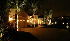 Led Low Voltage Landscape Lighting (kientevecom) Tags: lighting landscape low led voltage