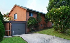 16 Barclay Street, Gerringong NSW