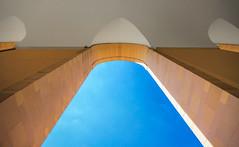 (epemsl) Tags: mnchen architektur