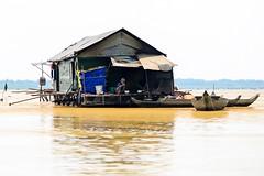 Cambodia (Strby Patric) Tags: kambodja asia kambodza kambodscha asien camboya reisen cambodia siemreap khmer cambodge cambogia nikon d800