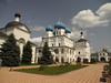 _6183112 (Oleg1961) Tags: в монастырь высоцкий 1374 году основан