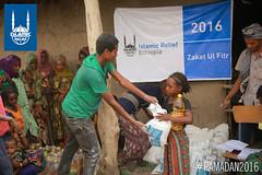2016_Ramadan_Ethiopia_032_L.jpg