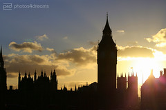 good-night, britain ... #brexit (photos4dreams) Tags: city greatbritain vacation england london tour britain sightseeing stadt gb february februar 2016 susannahvvergau photos4dreams photos4dreamz p4d brexit london22016p4d