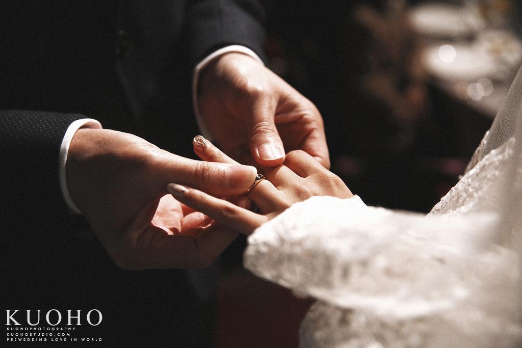 台中心之芳庭,心之芳庭,郭賀影像,婚禮紀實,婚禮記錄,婚攝,WEDDINGDAY,婚攝郭賀,KUOHO,台中婚攝,心之芳庭婚禮紀錄,心之芳庭婚禮,心之芳庭戶外,戶外婚禮,戶外證婚,跳舞進場,證婚亭,結婚,定結婚,宴客,喜宴