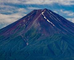 Summer Fuji (shinichiro*) Tags: 20160627sdim3964 2016 crazyshhin sigmasd1merrill sd1m sigma18300mmf3563dcmacrooshsm june summer fuji    candidate 27913654481