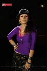 Hansika Motwani Hot & Spicy Latest Huge Photo Collection (JOHN3007) Tags: flowers ladies girls woman hot sexy celebrity wet girl lady private juicy women call moments dress parts jasmine young lips blouse jewellery hips entertainment teen dresses desi babes actress online bollywood spicy matching bathing cleavage saree aunties escort masala booking teenaged tollywood southindian escorts seducing exposing tamilactress nosepin heroins navelshow malayalamactress indianhottest kolywood hindhiactress teluguheroin femaleleads forumsabhinethricom thighshow