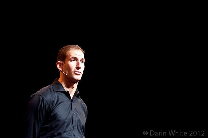 TEDxWaterloo 2012 026