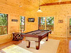 Elk Springs Resort - Smoky Mountains Cabin Rentals Gatlinburg, TN (Elk Springs Resort) Tags: usa realestate unitedstates tennessee lodging gatlinburg travelagency gatlinburgcabin gatlinburgcabins luxurycabinrental gatlinburgcabinrentals vacationhomerentalagency cabinrentalagency gatlinburgresorts smokymountainscabinrentals cabinrentalsingatlinburg chaletrentalsingatlinburg gatlinburgchalet tennesseecabinrentals gatlinburgchaletrentals cabinrentalgatlinburg gatlinburgrentalcabins gatlinburgtnvacation cabinrentalsingatlinburgtn gatlinburgtncabinrental chaletcabinrentals