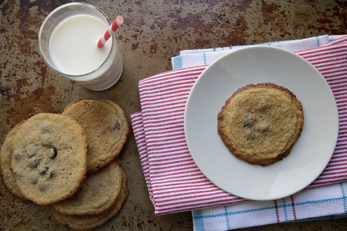 chocolatechip cookies (1)