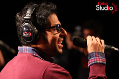 Hamaki - Sneak Peak 9 (Coke Studio ) Tags: new music studio season 1 king jay cola brothers song live peak coke sean east nancy artists cocacola middle fusion michel coca songs exclusive mohamed yara mbc sneak mounir  ajram nancyajram     jannat      shehadeh michelelefteriades   chehadeh  efteriades