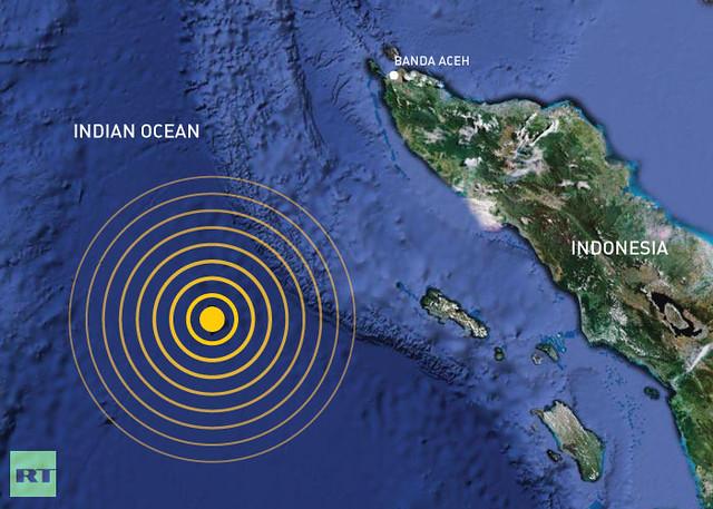 indonesia-tsunami_sumatra-eartquake-terremoto