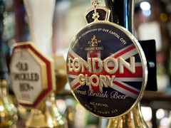 London Glory (graufuchs) Tags: uk greatbritain london bokeh panasonic 20mm gf1 mft grosbritannien microfourthirds microfourthird lumixgf1
