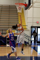 11-17-11 V TCAHS vs MNHS - 054 (MNHS_Photos) Tags: nov alexis park november school home basketball lady high north 11 tournament highland varsity 7d 17 win tca bulldogs mckinney mnhs 2011 201112 nondistrict