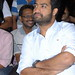 NTR-At-Dammu-Movie-Grand-Successmeet-Justtollywood.com_48