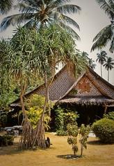 Thailand 0133-1 (TorErikP) Tags: thailand phuket kohrangyai
