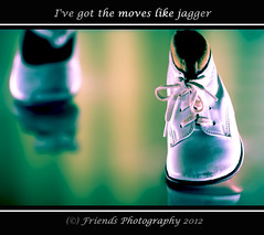 I've got the moves like jagger (drbob97) Tags: friends light orange white holland home me netherlands dutch studio shoe lights mirror shoes utrecht different child spiegel nederland like kinder led childrens ive got schoenen moves oranje jagger drbob friendsphotography mygearandme mygearandmepremium mygearandmebronze mygearandmesilver mygearandmegold drbob97