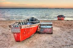 San Gregorio de Polanco (::: negro :::) Tags: uruguay barcos ships barcas tacuarembo sangregoriodepolanco