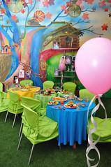 DSC_0371 (KseniyaPhotography +1-347-419-2616) Tags: birthday children kid bday astana kseniyaphotography