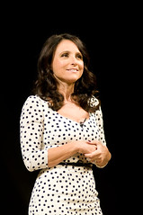 VEEP Preview with Julia Louis-Dreyfus P14 (29 of 37) (wesleyan.university) Tags: newyorkcity usa connecticut event middletown alumni veep julialouisdreyfus michaelroth