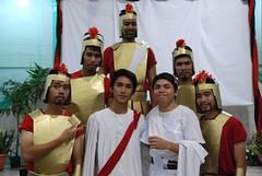 The Kuno-abi (Fellowship Baptist Church - Bacolod) Tags: easter 2012 fbcb fellowshipbaptistchurchbacolod bacolodfellowship