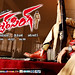 Gabbar-Singh-Movie-Latest-Wallpapers-Justtollywood.com_20