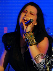 Amy Lee (Backstage VIPs Magazine) Tags: show park door summer music hot festival rock out concert amy florida outdoor live performance sweaty 2nd lee second jacksonville fl annual welcome fest jax metropolitan evanescence rockville bikinis hartzler 42912