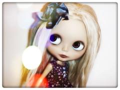 Natalia My new Moofala custom :)