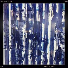 Blikkvegg -|- All that remains (erlingsi) Tags: kreta crete oc sq iphone erlingsi erlingsivertsen  iphoneshot hipstamatic iphonegrafi