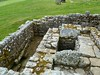 """Wall Mile 36: Housesteads • <a style=""""font-size:0.8em;"""" href=""""http://www.flickr.com/photos/83154955@N00/7157512164/"""" target=""""_blank"""">View on Flickr</a>"""