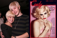 Kelly-Osbourne-Boyfriend-Luke-Worrall-Tranny-Candy-Magazine-500x333 (M2F Transformations) Tags: