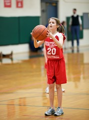 NUMC Basketball 2012 1_2