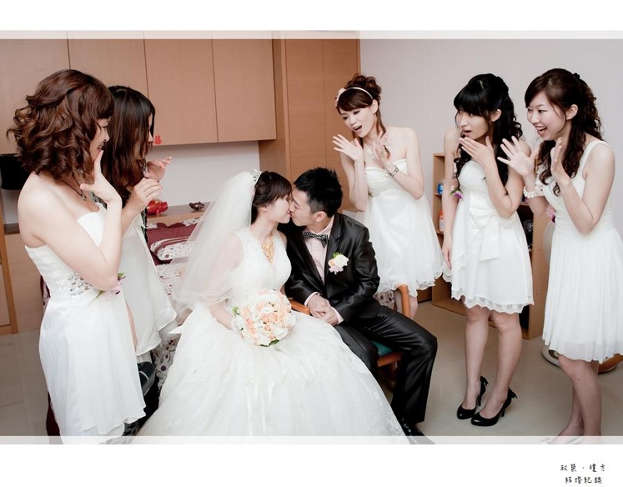 啟榮&瓊方_087