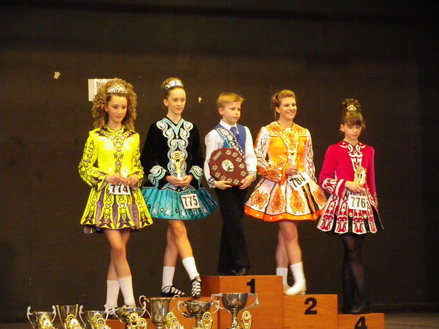 Class Feis - May 2012 (22)