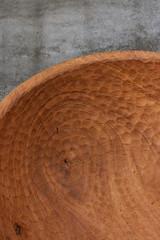 Woodwork - 08