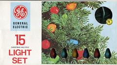 GE-L7-15CC-front-1972 (JeffCarter629) Tags: christmaslights retrochristmaslights gechristmaslights generalelectricchristmaslights c7christmaslights gec7cc