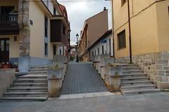 Luanco