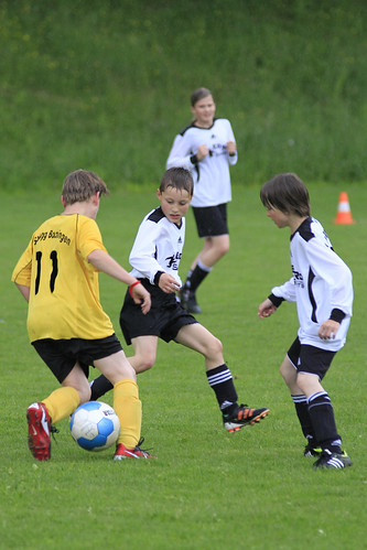 FCD-E-Youth-Match vs. Bochingen 2012 (14)
