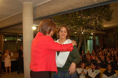 orvalle-fiesta2bach (12)