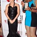 Sassy Prom 2012 021