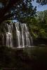 Cataratas en Llanos de Cortés  Waterfall Plains of Cortés Costa Rica (mikebaird) Tags: costarica falls catarata cascada waterfal mikebaird llanosdecortes llanosdecortés 04may2012llanodecrotez