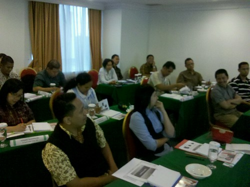 """Public Training Jakarta • <a style=""""font-size:0.8em;"""" href=""""http://www.flickr.com/photos/41601386@N04/7266076666/"""" target=""""_blank"""">View on Flickr</a>"""