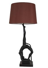 "4414 FIGURE LAMP • <a style=""font-size:0.8em;"" href=""http://www.flickr.com/photos/43749930@N04/7283158482/"" target=""_blank"">View on Flickr</a>"