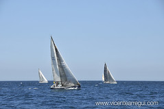 4_regata_costabrava_31