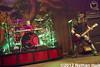 Godsmack @ Mass Chaos Tour, Kellogg Arena, Battle Creek, MI - 05-09-12