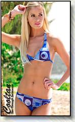 865298b (CoolTan Sportswear) Tags: summer bikini swimsuit halter tanning swimwear sportswear cooltan tanthru tanthrough nomoretanlines
